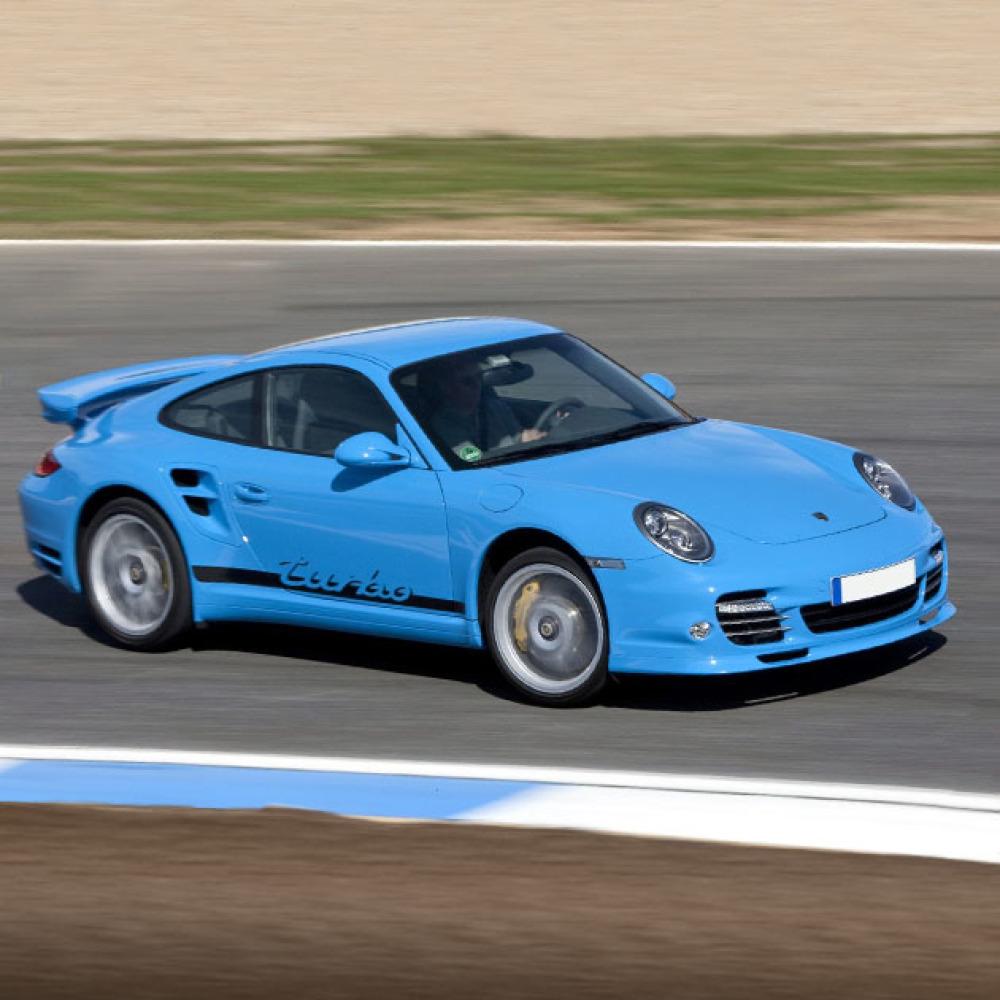 K 248 R En Porsche P 229 Bane Pr 248 V Porsche P 229 Racerbane